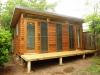 mod cabana 18 with cedar upgrade and added panorama windows and standard window.JPG