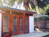 mod cabana  20, added sidelight windows and custom deck 2.jpg