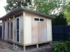 mod cabana with no deck and extra door and window.JPG