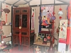 oriental tea house inside interior fit out by customer.jpg