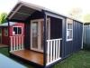 porch-Design-No.12-at-sydney-display-yard