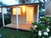 Verandah Design No. 10-after-paiting-and-electrical-by-client