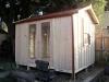 verandah cabana 10 with no verandah, added double doors manor red roof....jpg