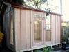 verandah cabana 10 with no verandah, added double doors manor red roof.jpg