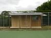 verandah-cabana-11-for-tennis-court-storage_0