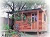 verandah-cabana-12-with-cedar-upgrade.jpg