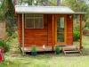 Verandah Design, No. 12-with-cedar-upgrade-and-extra-windows