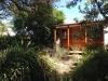 Verandah Design No.12-with-double-hung-cedar-windows