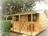 verandah-cabana-18-2.jpg