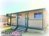 verandah-cabana-18-after-paintwork-and-balustrading-by-owner.jpg