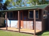 verandah-cabana-18-in-use-as-a-counselling-room-with-traditional-australian-paintwork