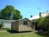 verandah-cabana-18-with-balustrading