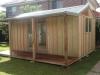 verandah-cabana-18-with-bushfire-flashings-and-bushfire-hardwood-upgrade