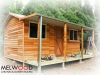 verandah-cabana-18-with-cedar-upgrade.jpg
