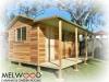 verandah-cabana-18-with-cedar-upgrade-2.jpg