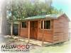 verandah-cabana-18-with-cedar-upgrade-and-double-doors.jpg