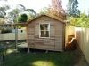 verandah-cabana-18-with-cedar-upgrade-and-extra-double-hung-windows