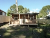 verandah-cabana-18-with-cedar-upgrade-and-extra-double-hung-windows_0