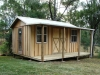 verandah-cabana-18-with-extra-double-doors-extra-windows-and-double-hung-window-upgrades