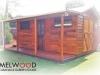 verandah-cabana-17-with-optional-double-doors-and-cedarshield-coating.jpg