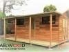 verandah-cabana-18-with-optional-double-doors-on-gable-end.jpg