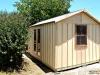 verandah cabana 18 with no veranda, add one glass door, add 2 cedar windows.jpg
