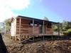 verandah-cabana-19-with-double-doors-extra-window-and-cedar-upgrade
