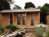 verandah cabana 20 cedar mod style double hung windows double glass doors.JPG