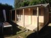 verandah cabana 20 panormama window solid four 4 panel timber door.JPG