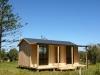 verandah cabana 20 with added panorama windows and added step.jpg
