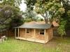 verandah-cabana-20-with-cedar-upgrade-and-double-hung-windows