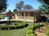 verandah cabana 20 with custom balustrading, added door and custom windows.JPG