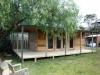 verandah cabana 20 wrap around verandah porch double glass doors sidelights custom doors cedar.JPG