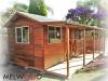 verandah-cabana-23-at-sydney-display-yard.jpg