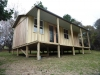 verandah cabana 23 with additional double glass doors and two additional double hung windows.JPG