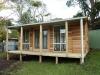 verandah cabana 20 with cedar upgrade added door and added window.JPG