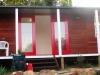 extended verandah cabana 20 with cedar upgrade.JPG