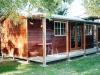 Verandah-Design-No. 20-with-cedar-upgrade