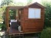 verandah-cabana-8-in-use-as-a-hobby-room