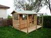 verandah-cabana-8 with-cedar-upgrade-and-an-extra-window