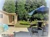 verandah cabana no.20 with custom balustrading.jpg