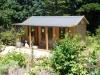 verandah cabana with added door and 2 added double hung windows.....jpg