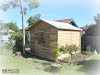 verandah cabana with cedar upgrade and cedar window.jpg