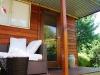 verandah-cabana-with-cedar-upgrade