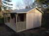 verandah cabana with double doors.JPG