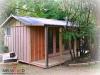 verandah cabana with two sets of double doors.jpg
