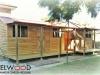 verandah-cabanas-15-and-12.jpg