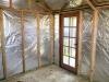 Hamptons Style 10-light Door