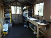 shelving-and-workbench-by-client