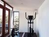 home-gym-